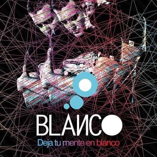 Cover for artist: Alfredo Pareja