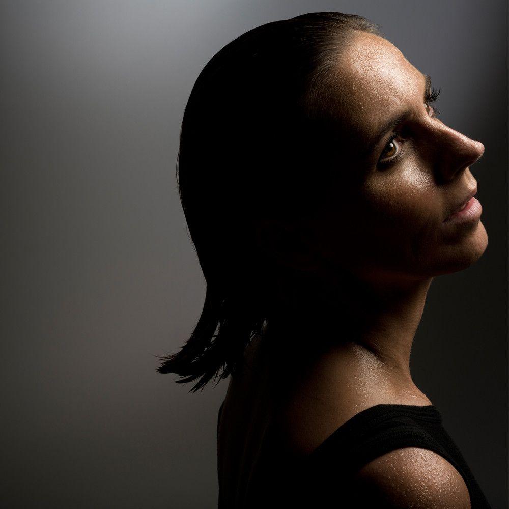 Picture of Anja Schneider
