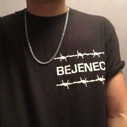 Picture of Bejenec