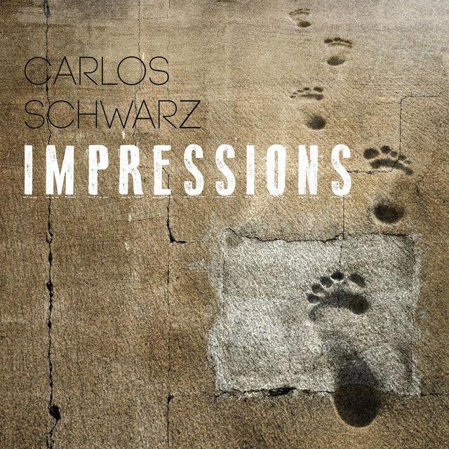 Cover for artist: Carlos Schwartz