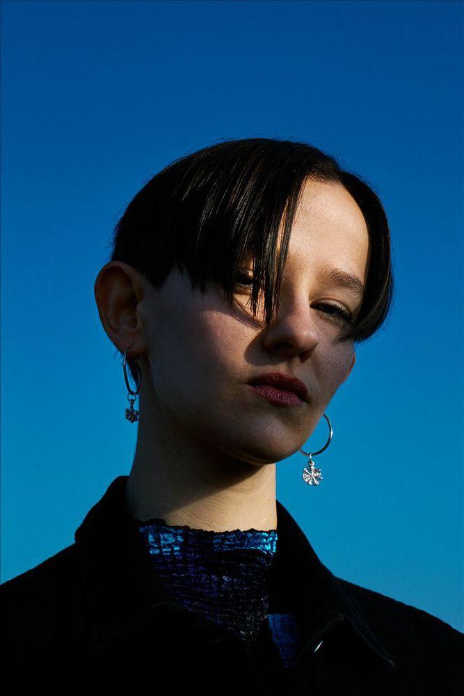 Picture of Caterina Barbieri