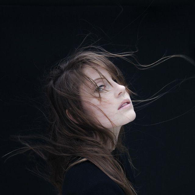 Photo de Charlotte de Witte