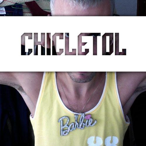 Foto di Chicletol