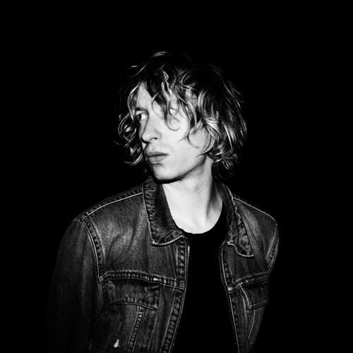 Picture of Daniel Avery