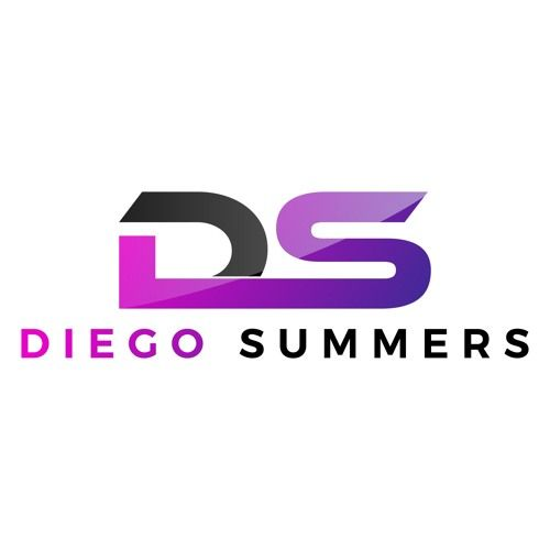Foto de Diego Summers DJ