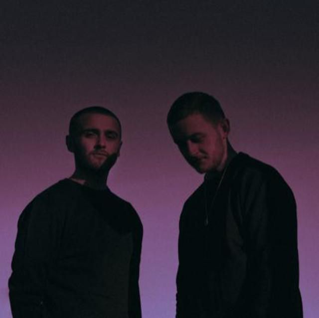 Picture of Disclosure