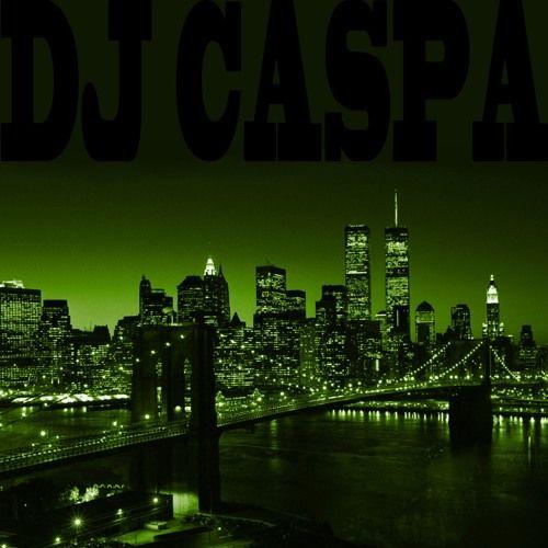 Foto de DJ CASPA
