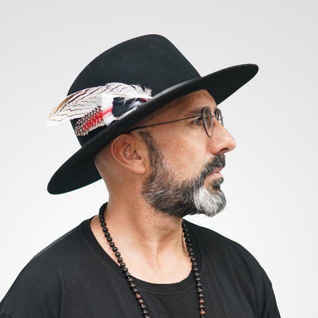 Cover for artist: DJ Chus