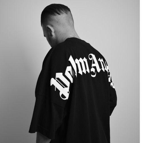 Foto de DJ F-ONE