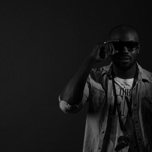 Foto de DJ Fans-T
