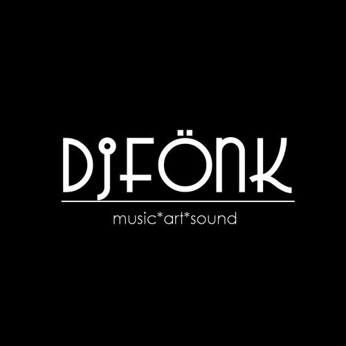Picture of Dj Fönk