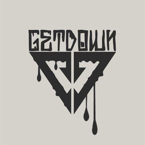 Foto de DJ Getdown