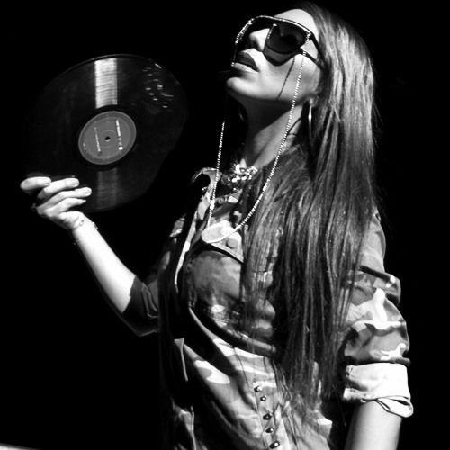 Foto de DJ Lady Nam