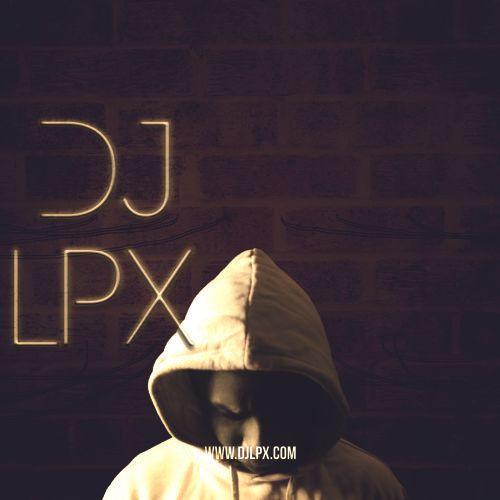 Foto de DJ LPX