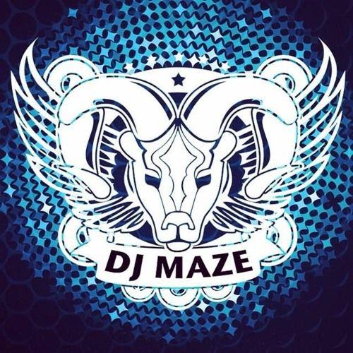 Foto de DJ Maze