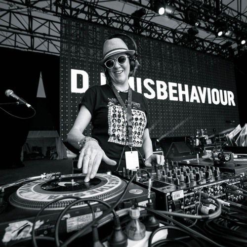 Foto de DJ Misbehaviour