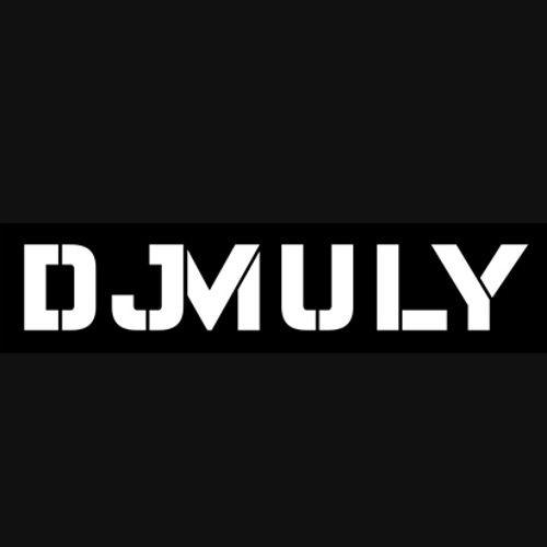 Foto de DJ Muly