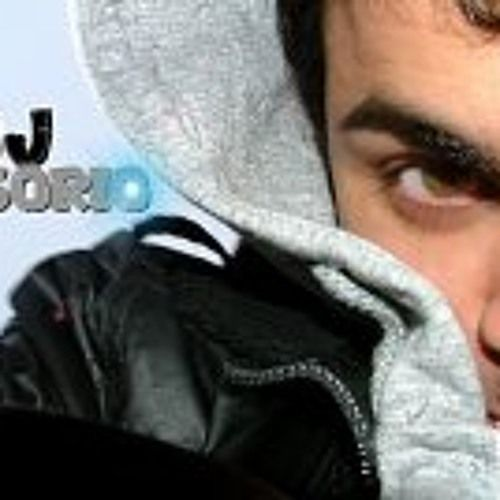 Foto de DJ Osorio