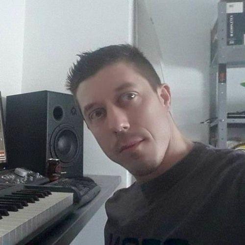 Foto de DJ Panik