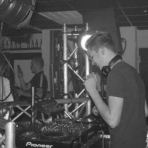 Foto de DJ SKT