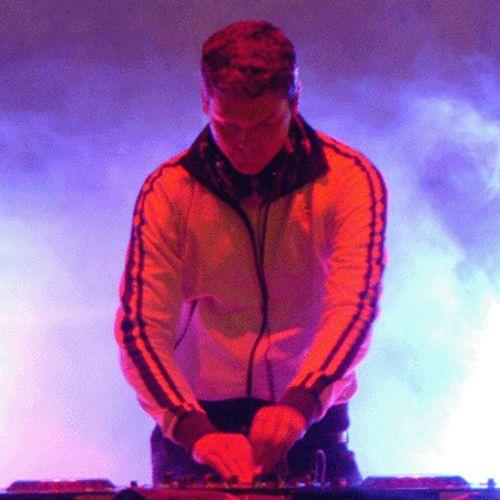 Foto de DJ Soumnakai