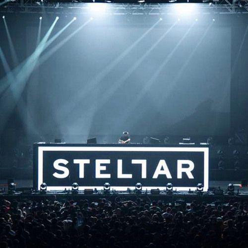 Foto de DJ Stellar