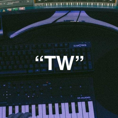 Foto de DJ Trackworks