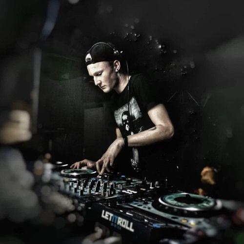Foto de DJ VALAK