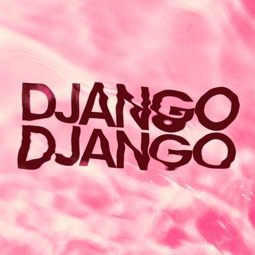 Foto de Django Django