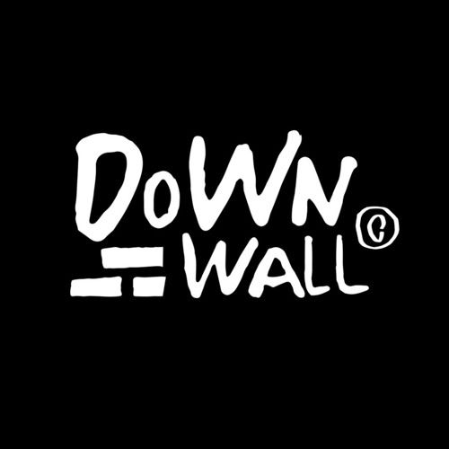 Foto de Down Wall Collective
