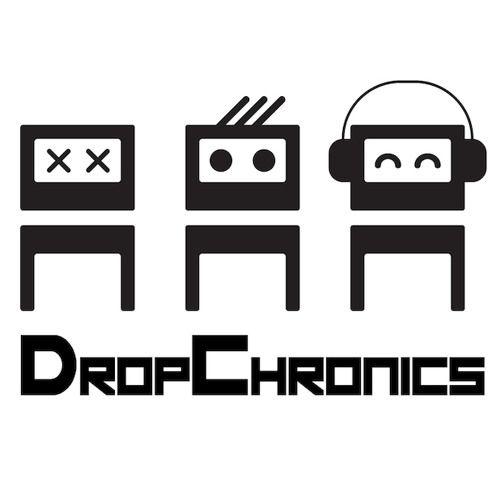 Foto de Dropchronics