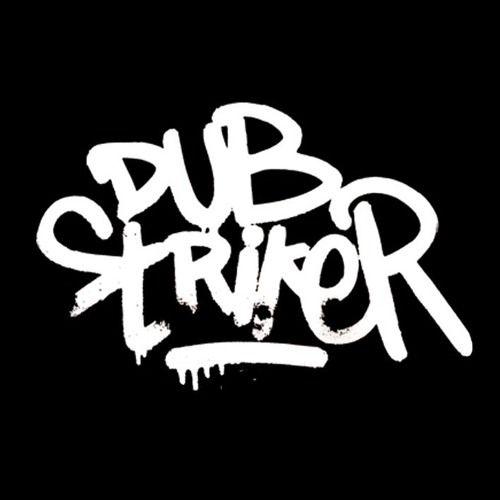 Cover for artist: Dub Striker