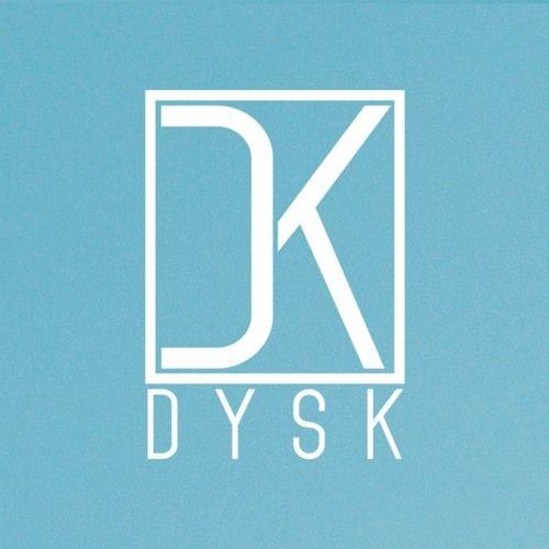 Foto de Dysk