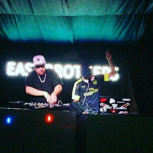 Foto de East Brothers