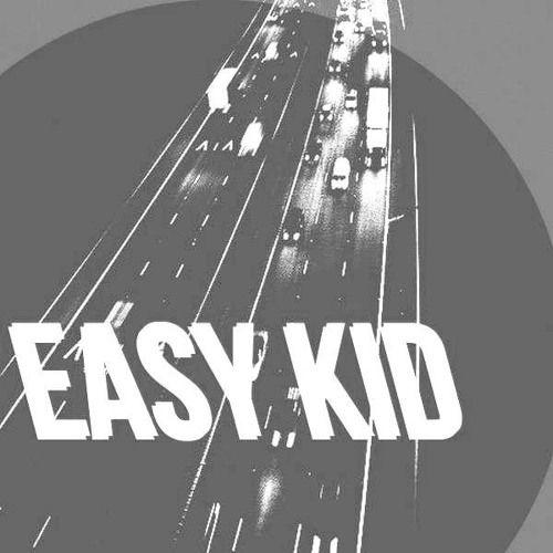 Foto de Easy Kid
