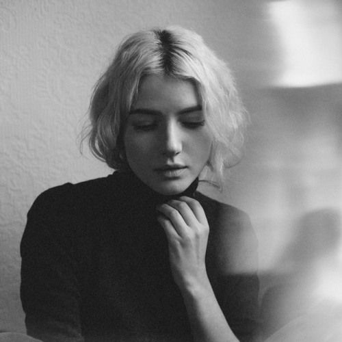 Foto de Eclair Fifi