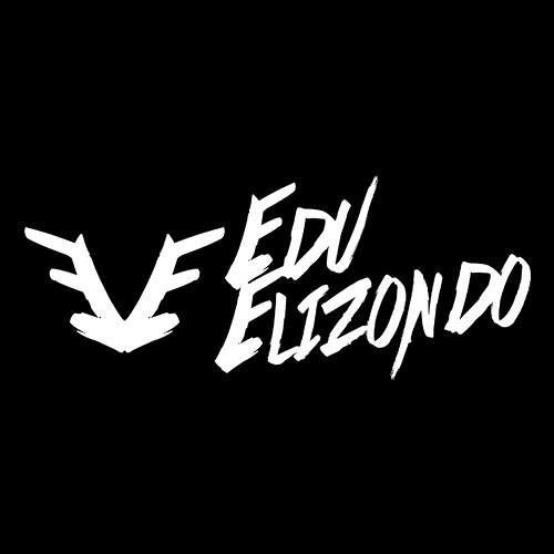Foto de Edu Elizondo