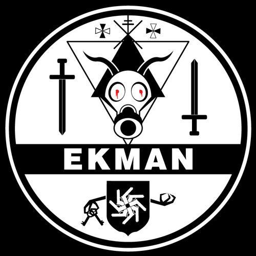 Foto de Ekman