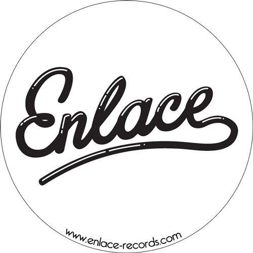 Foto de Enlace Records