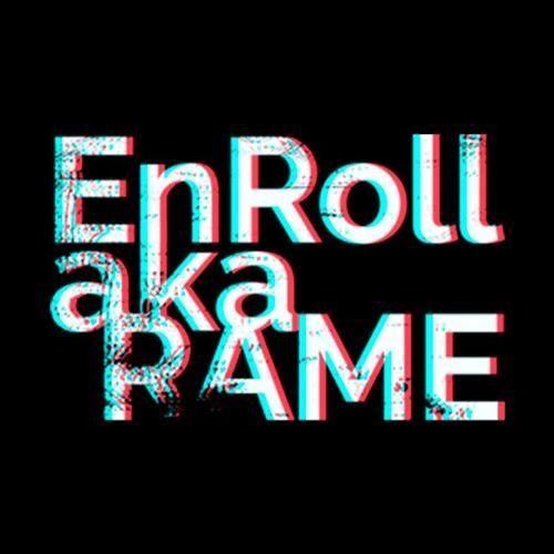 Foto de Enroll aka Rame