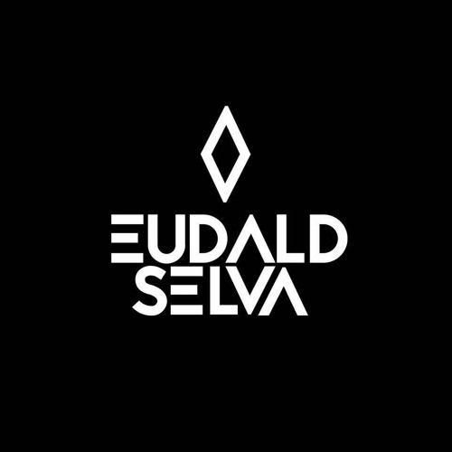 Foto de Eudald Selva