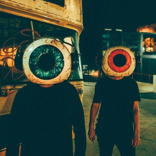 Foto de Eyes Of Providence