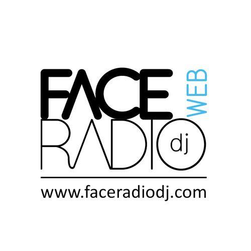 Foto de FaceRadio dj