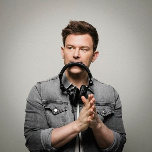 Photo de Fedde Le Grand