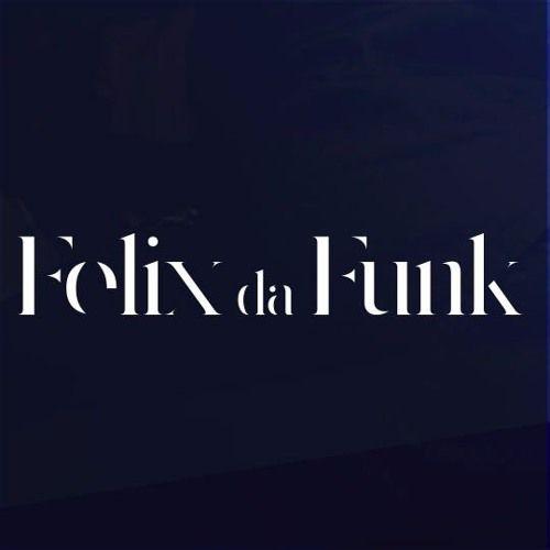 Foto de Félix Da Funk