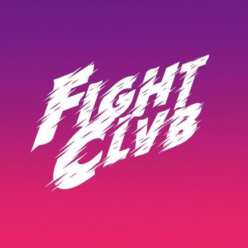 Foto de Fight CLVB