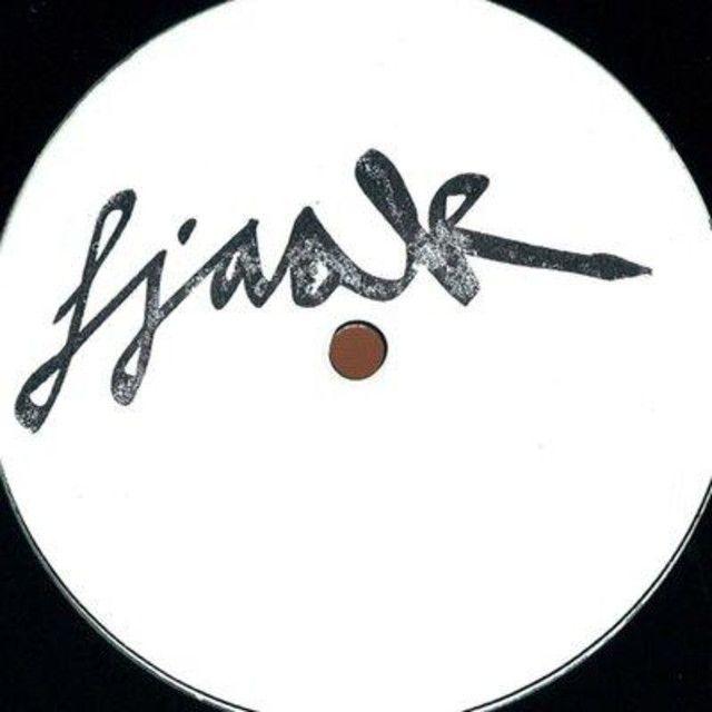 Cover for artist: FJAAK