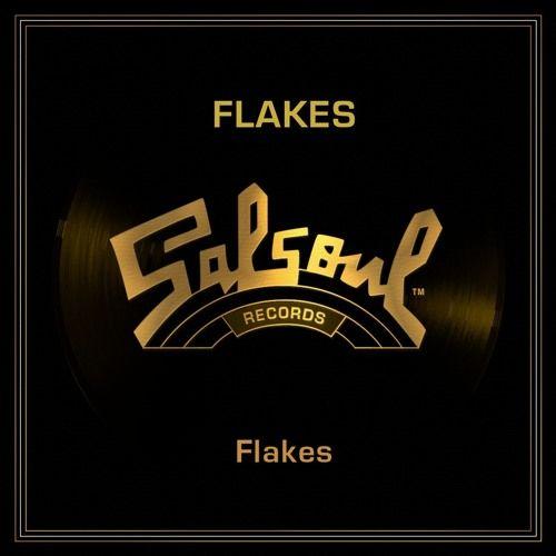 Foto de Flakes