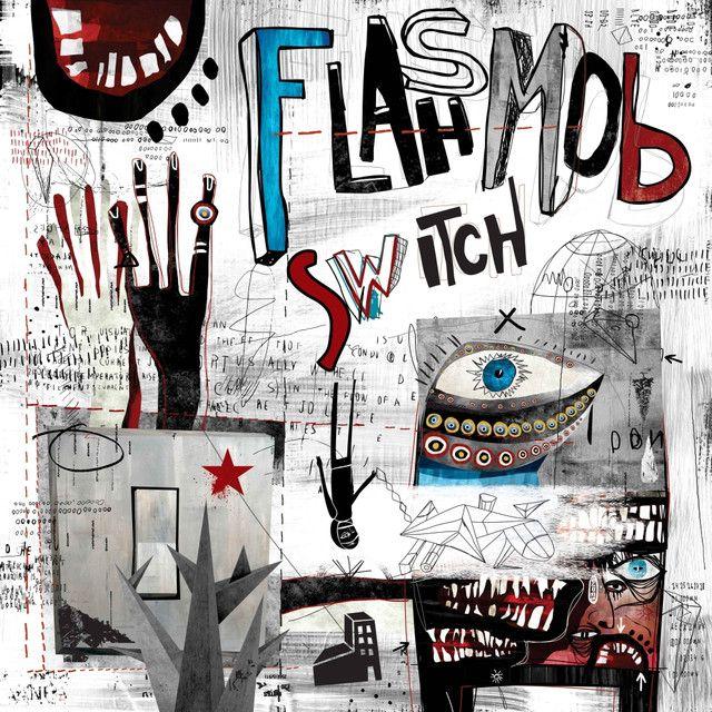 Foto de Flashmob
