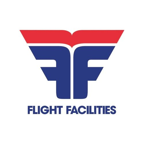 Foto de Flight Facilities